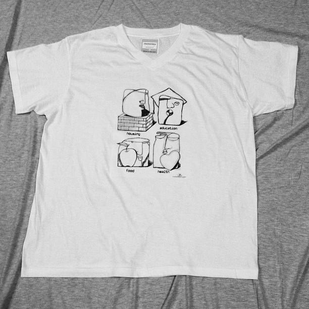 williamcj_2ontopof2_tshirt_white_pic_htm_