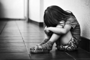 poor-little-girl-e1375102642247